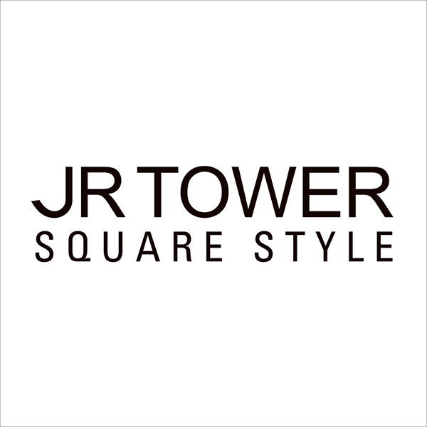 SQUARE STYLE